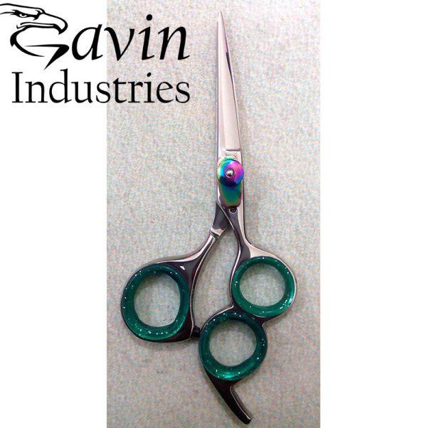 Eco-Two-finger-Scissors