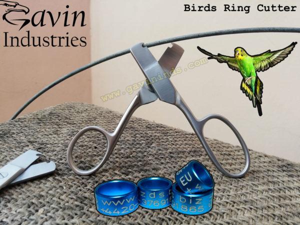 Ring-Cutter-Gavin-Industries